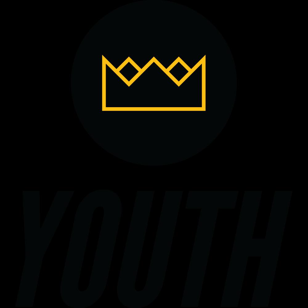 Ridgeway Youth Logo