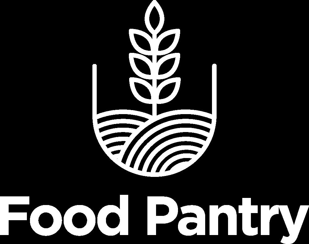 Ridgeway Food Pantry