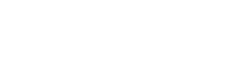 Connect Group Logo
